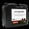 Gearolie GL5 H-EP Gear 80w90 - 20 ltr