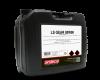 Gearolie Limited Slip LS Gear 80w90 - 20 ltr