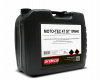 MC olie Moto Tec ST 10w40 - 20 ltr