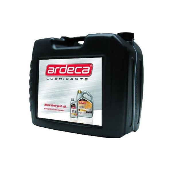 Agritrac Extra 10w40 - 20 ltr