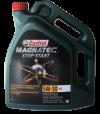 Castrol Magnatec 5W30 -Stop-Start A5 - 5 liter