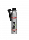 Partikelfilter Rens - DPF 500 Diesel
