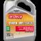 Motorolie Synth  MF 5w30 - 5 ltr