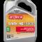 Motorolie Synth MS 5w30 - 5 ltr