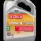 Motorolie SYNTH  XL 5W40 - 5 liter