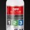 Eolyse Væske JLM Diesel DPF Refill Fluid - 1 ltr