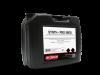 Motorolie Synth Pro 5w30 - 20 ltr Longlife olie