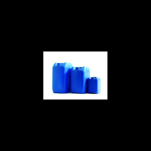 Service Optimize Gasolin - 25 liter