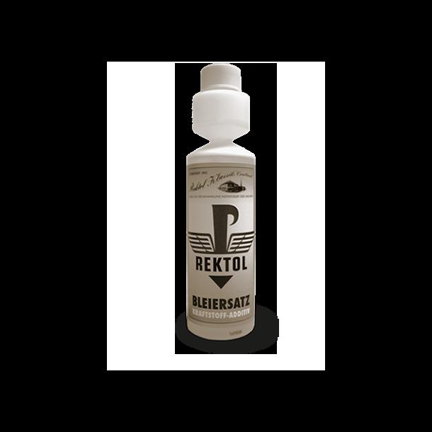 Rektol Klassik Blyerstatning - 250 ml