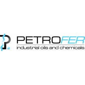 Petrofer Kølesmøremiddel