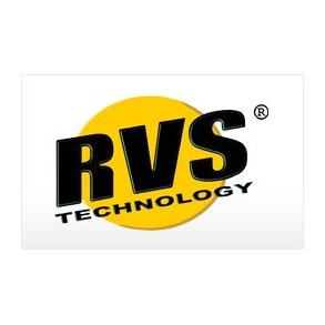 RVS Technology®
